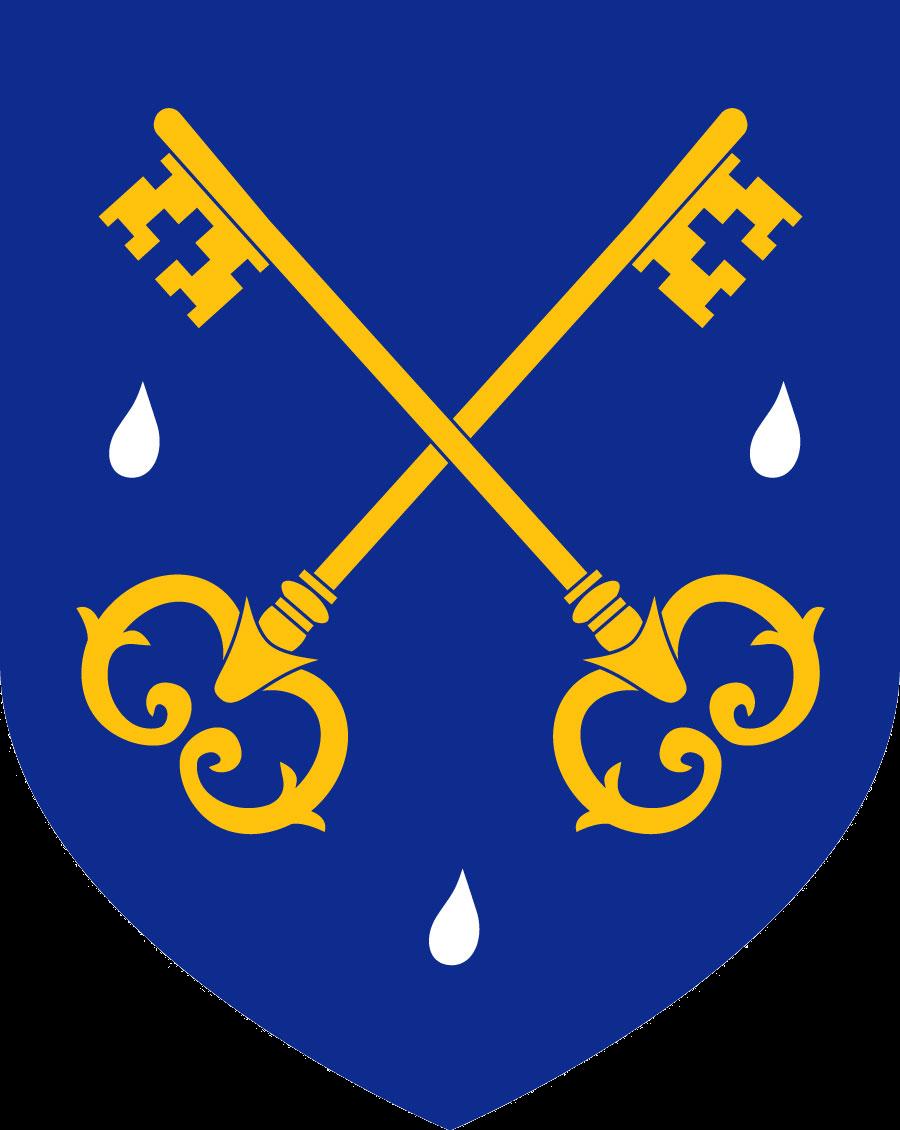 La Fraternité Saint-Pierre à Clermont-Ferrand